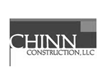 Chinn Construction, LLC